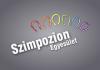 220px-Szimpozion_logo.png