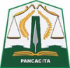 Aceh_coa.png