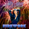 Katy-Perry-Fireworks-FanMade1.png