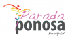 Logo-Parada-Ponosa-Serbia.png