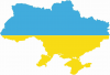 Ukraine_flag_map.png