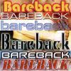 barebackmontage.jpg