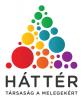 hatter_logo.png