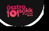 osztrosokk_logo.png