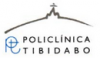 policlinica.png