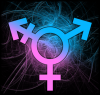 trans-symbol-by-xaphirus.png